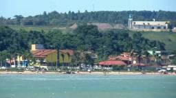 Casa em praia grande fundao es