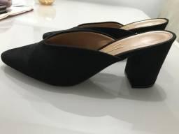 Sapato fino Novo Vizzano