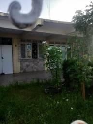 Vendo casa no Filipinho