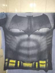 Vendo camisa do Batman piticas G