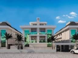 Apartamento à venda com 1 dormitórios em Ingleses, Florianopolis cod:V173