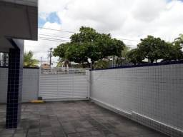 Apartamento para alugar com 3 dormitórios em Estados, Joao pessoa cod:L1647