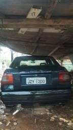 Vendo Um Carro Tempra 2,0 , 8 Válvulas , Ano 95 Documentado e Com Recibo Por 1.500,00 ! - 1995