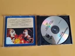CD original Creedence