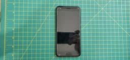 Zenfone 4 128GB 4GB RAM ZE554KL