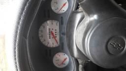 Automovel - 2001