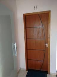 Alugo Apartamento em Navegantes