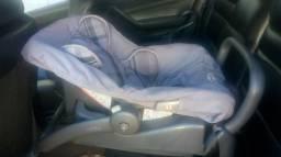 Bebê conforto Burigotto, Sant Antônio