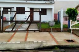 Casa Osório