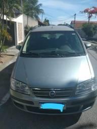 Fiat Idea 1.4 2006 (GNV) R$ 14.000 - 2006