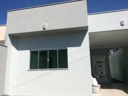 Linda Casa Nova3/4 no Bairro Cardoso2 Próx.ao Anel Viarío R$225.000,00