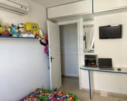 CN- Condomínio Sobrado Carlos Pena Filho, excelente apartamento em Apipucos