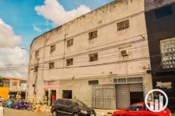 Prédio inteiro para alugar em Centro, Feira de santana cod:204569