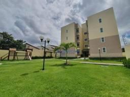 Apartamento com 2 dormitórios à venda, 57 m² por R$ 159.000,00 - Lagoa Redonda - Fortaleza