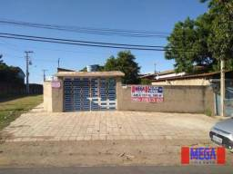 Mega imóveis cariri vende casa de 588m² com 03 quartos, sendo 02 suítes, sala de estar con