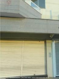 Oportunidade de loja para locação no Bairro Merisa, Itatiaia!