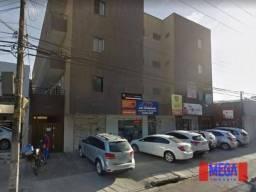 Apartamento com 1 quarto para alugar, na Av. Jovita Feitosa