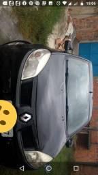 Vendo carro sandero 2010