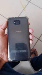 Vendo Asus zenfone 4 selfie