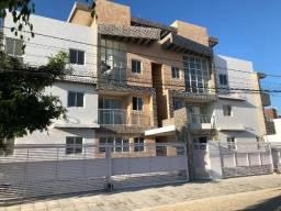 Excelente apartamento com 3 quartos no Bessa - Ótimo acabamento