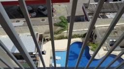 Vendo Excelente apartamento sala 02 quartos Bairro Nobre junto ao ponto gastronômico