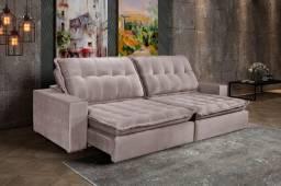 Sofa Victory L 2,00, 10 X $319,90