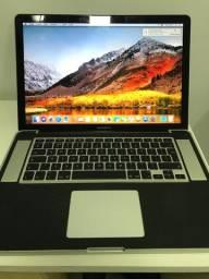 Macbook Pro 2011 15 pol i7 2.2