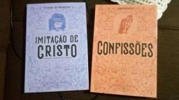 Livros Cristão
