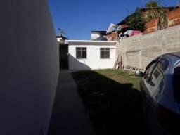 Est. Macembu - Comercial ou residencial