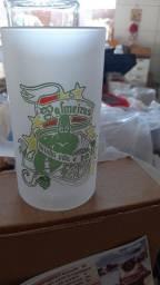 Personalizados canecas copos leia a descrição