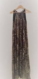 Vestido Aimite