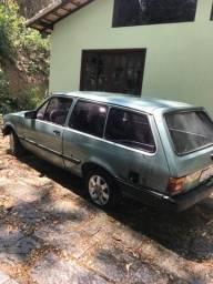 Marajo SL 1989