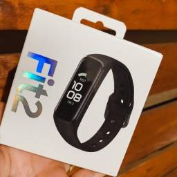Samsung Galaxy Fit 2 Novo