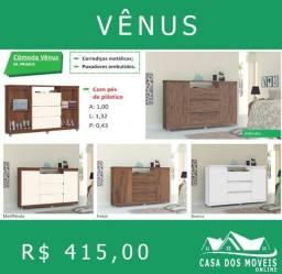 Comoda comoda comoda comoda comoda Venus