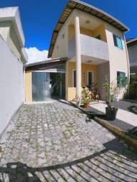 Linda e charmosa Casa duplex 3/4 Abrantes!!
