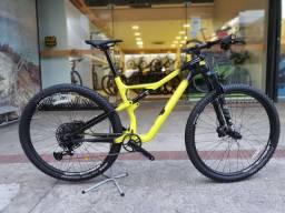 Bicicleta Cannondale Scalpel-si Carbon 4 2021 -Nota Fiscal e Garantia Vitalícia