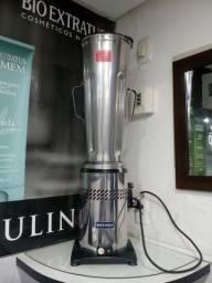 Liquidificador industrial 10 litrosliqui
