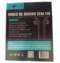 Fone Inova FON 2258D