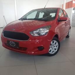 Ford Ka Em Salvador E Regiao Ba Olx