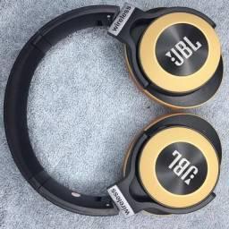 Fone De Ouvido Wireless P29 JBL
