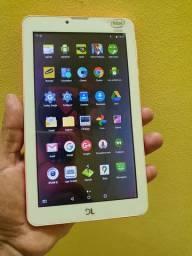 Tablet DL pega chip