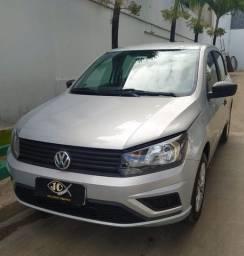 VW - Gol 1.6 MSI 2019/2019