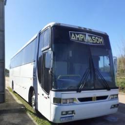 ONIBUS VISSTA BUSS Buscar