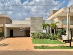 Imóvel no Condomínio Campos do Conde (Localização Privilegiada) - R$1.000.000,00
