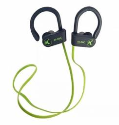 Fone Bluetooth | Knup