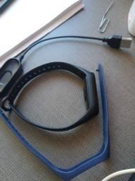 Vendo Smartband m4
