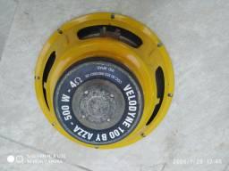 Subwoofeer 500watts