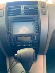 Tucson 2.0 16v 4p gls-b automático