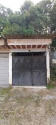 Garagem no Santa Cruz Volta Redonda