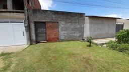 Casa com Garagem (VENDA)